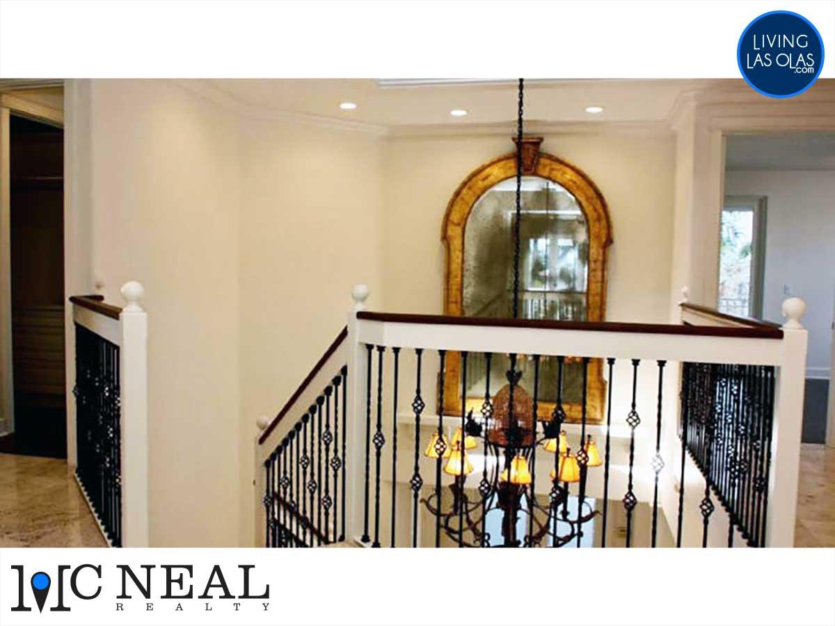 508 Coconut Isle Las Olas Isles Real Estate For Sale 01