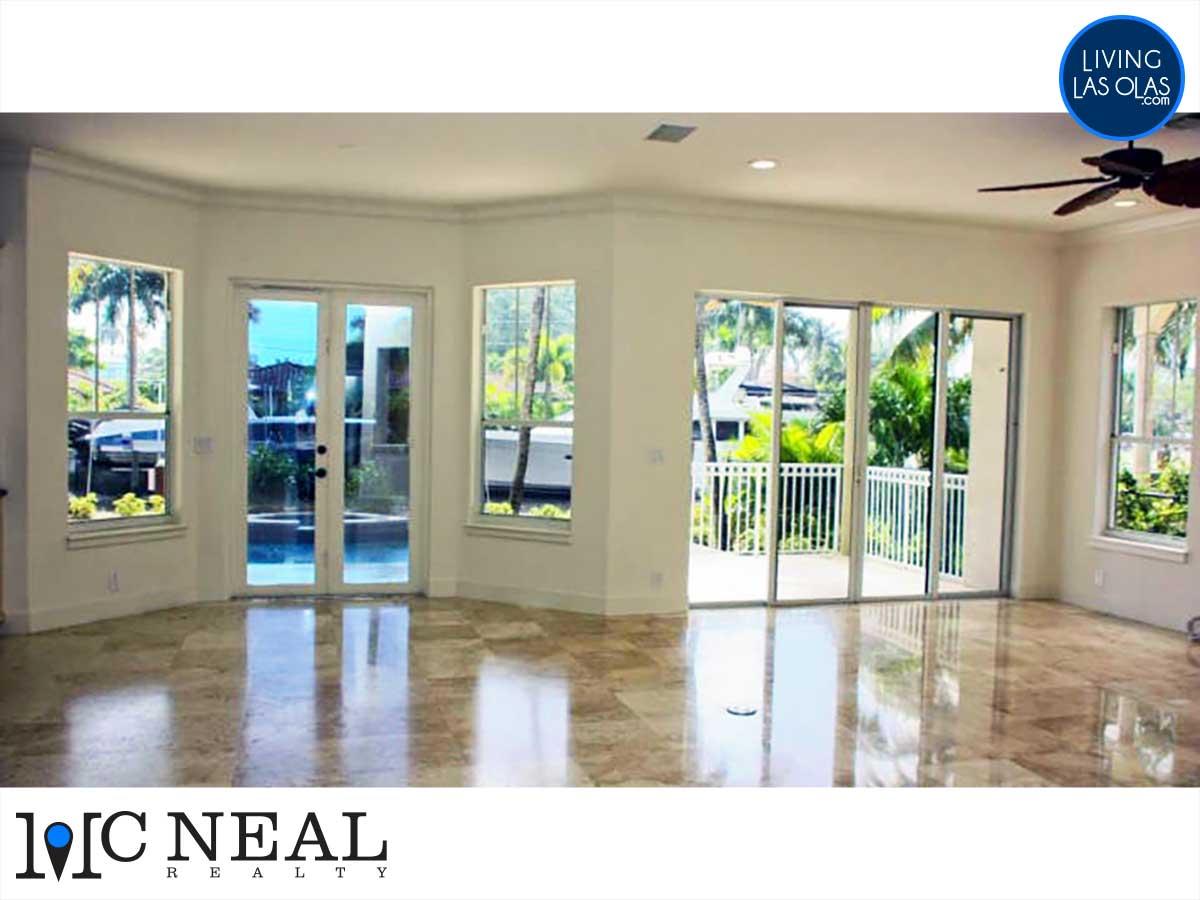 508 Coconut Isle Las Olas Isles Real Estate For Sale 04