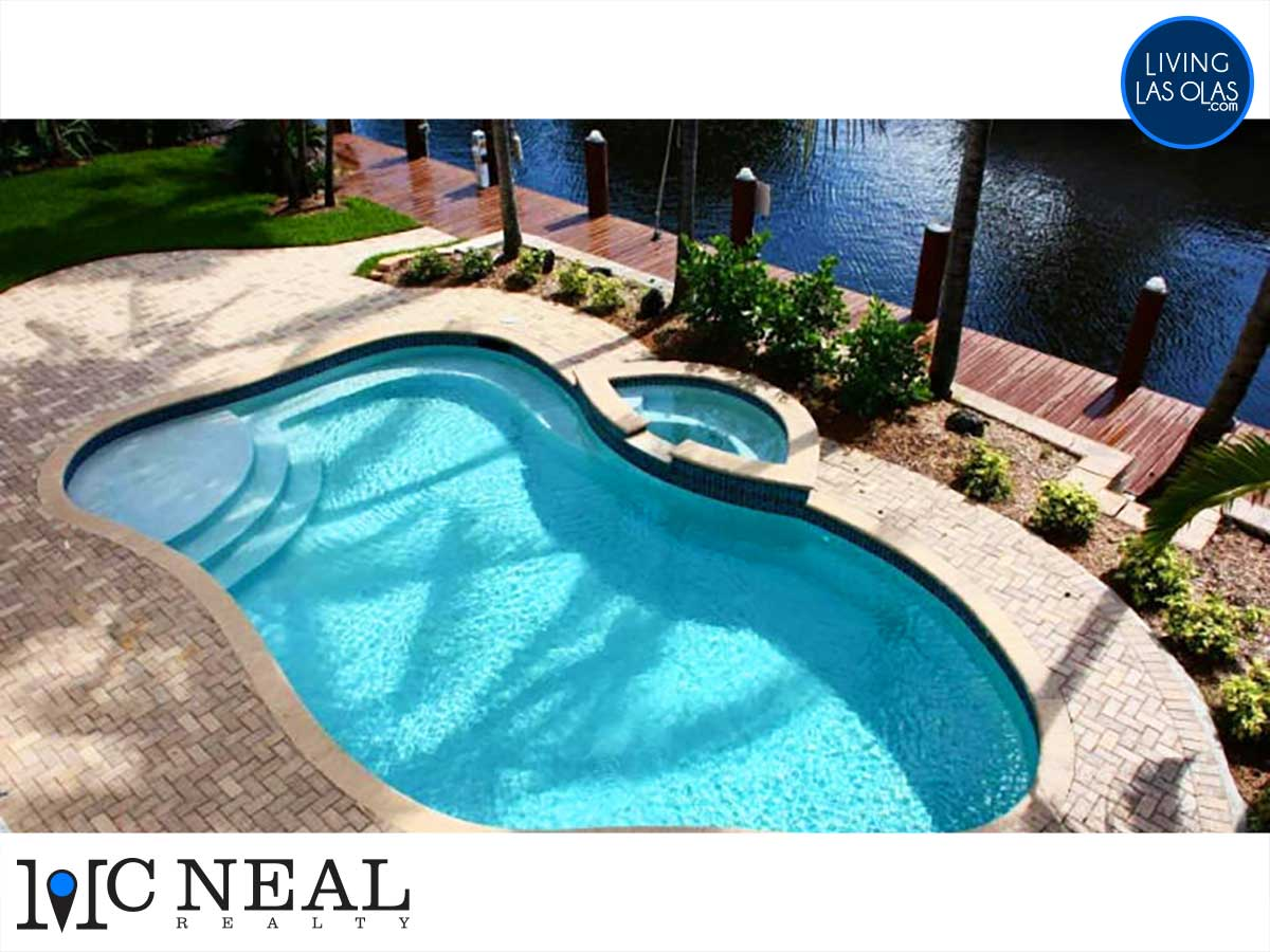 508 Coconut Isle Las Olas Isles Real Estate For Sale 06