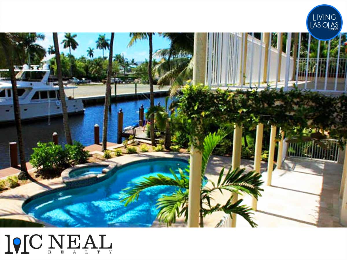 508 Coconut Isle Las Olas Isles Real Estate For Sale 07