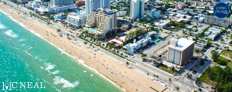 Luxury Beach Condominium Orion Header