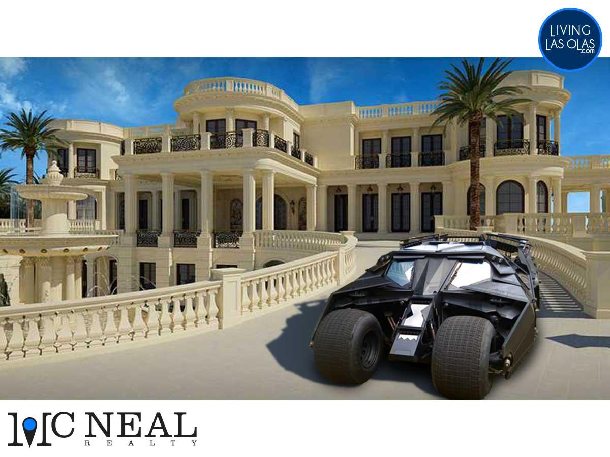 Le Palais Royal La Playa Vista Isle 01