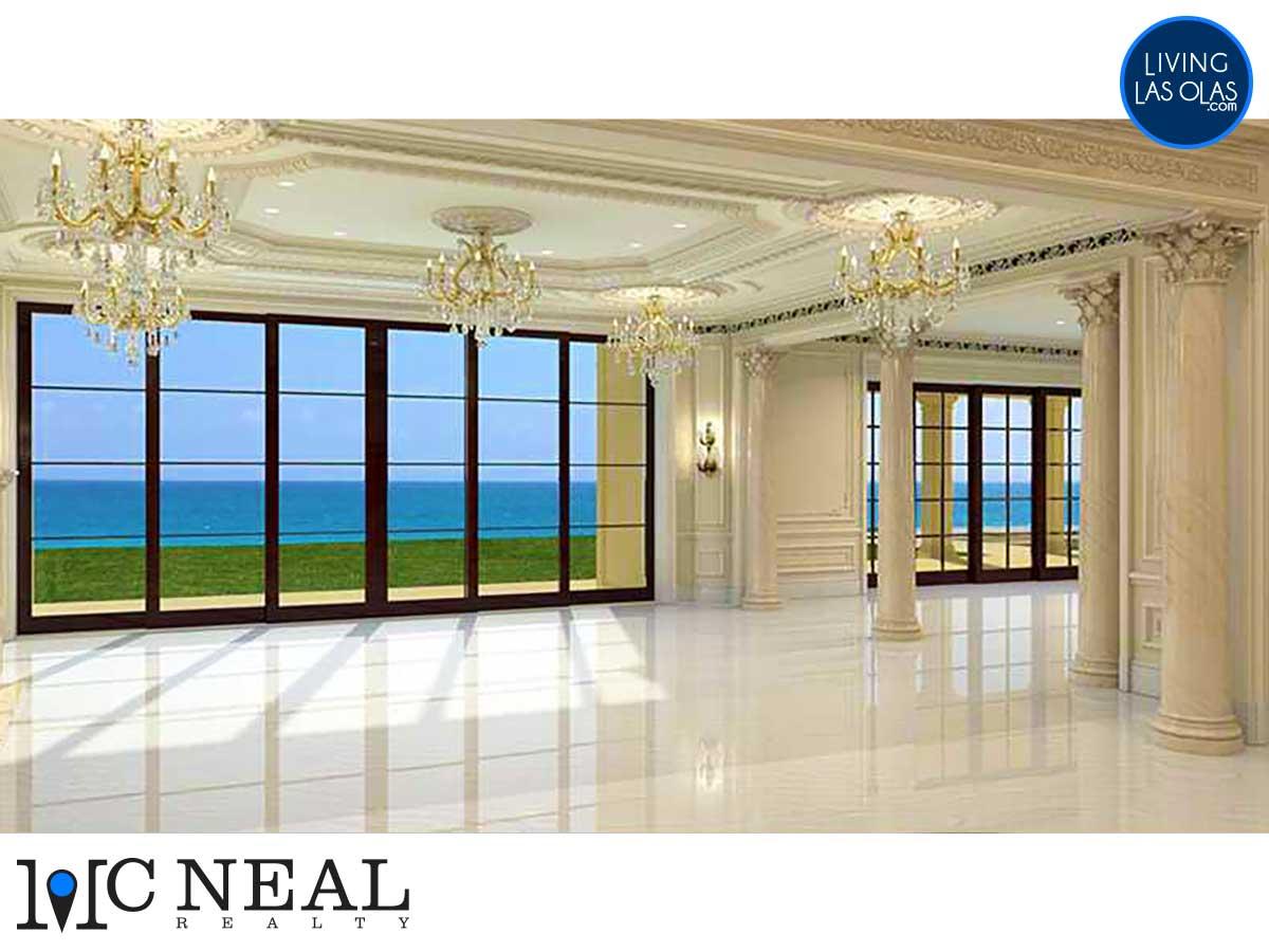 Le Palais Royal La Playa Vista Isle 06