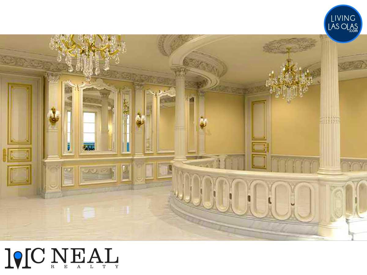 Le Palais Royal La Playa Vista Isle 07