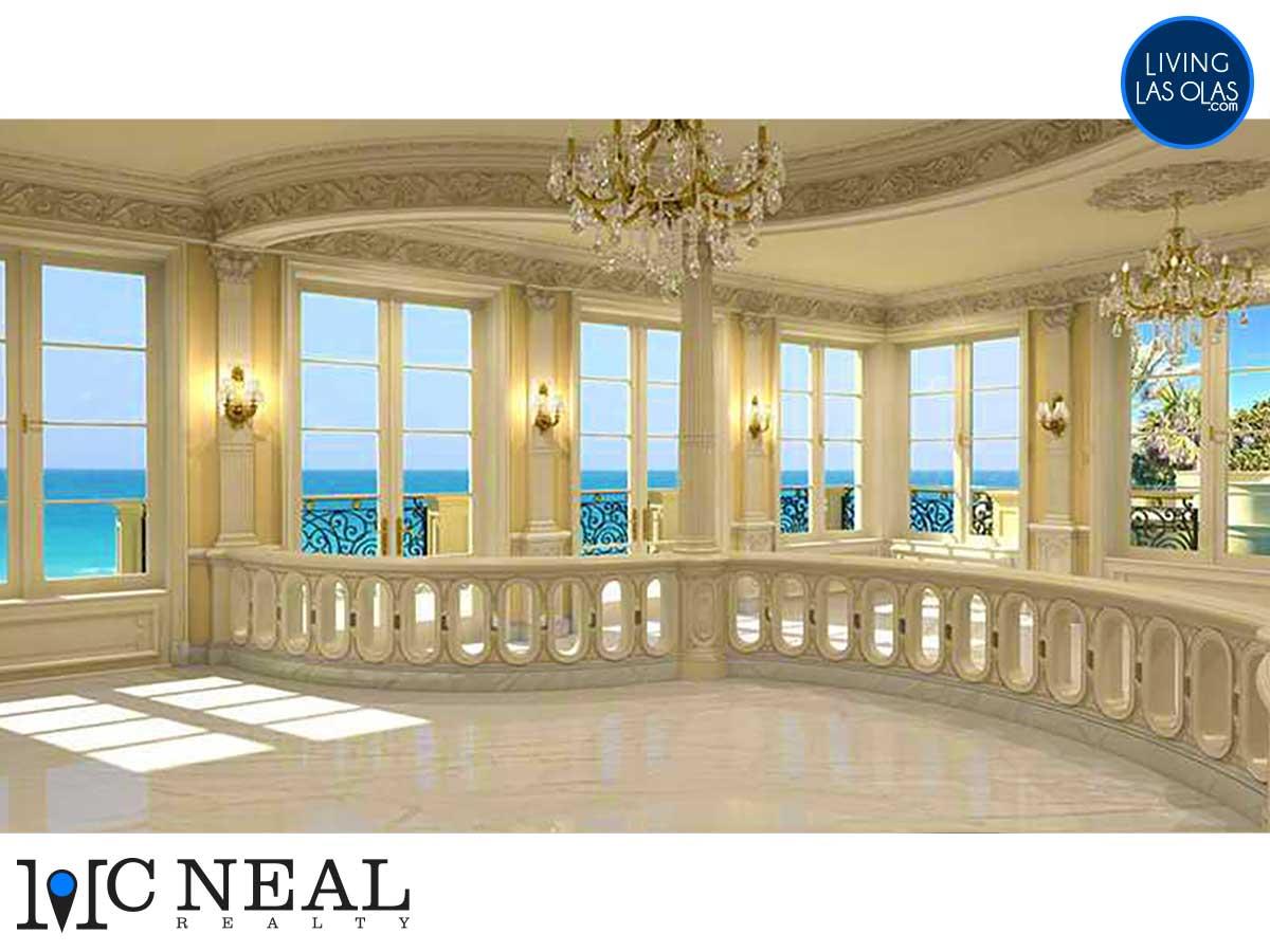 Le Palais Royal La Playa Vista Isle 08