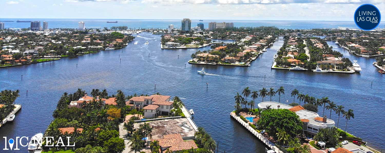 Venice Of America Fort Lauderdale Hero