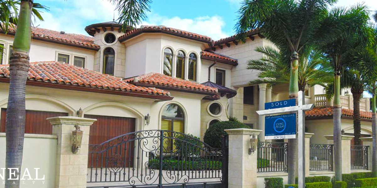 Fort Lauderdale Home Purchasing Guide Hero