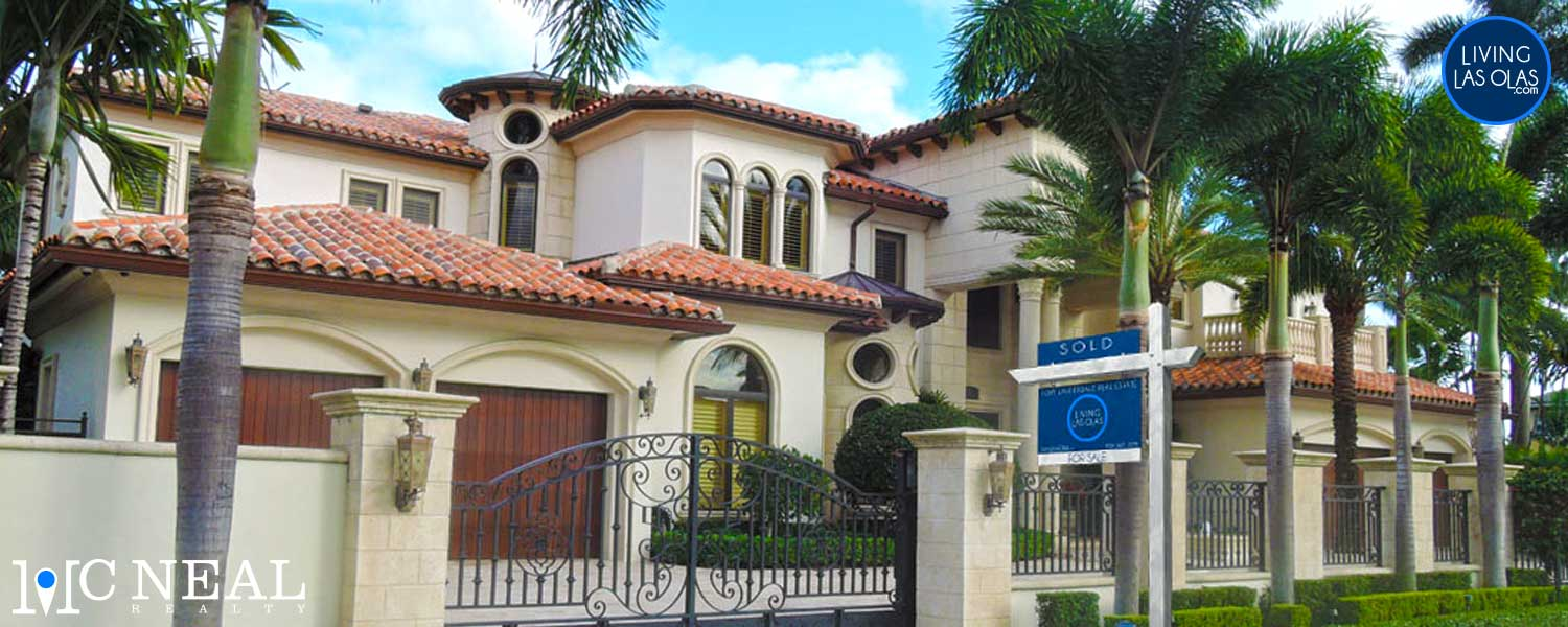 Fort Lauderdale Home Purchasing Guide Hero