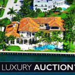 Las Olas Luxury Auction Image 01