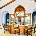 Las Olas Luxury Auction Image 14