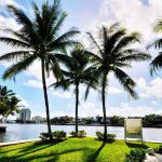 Las Olas Luxury Auction Image 35