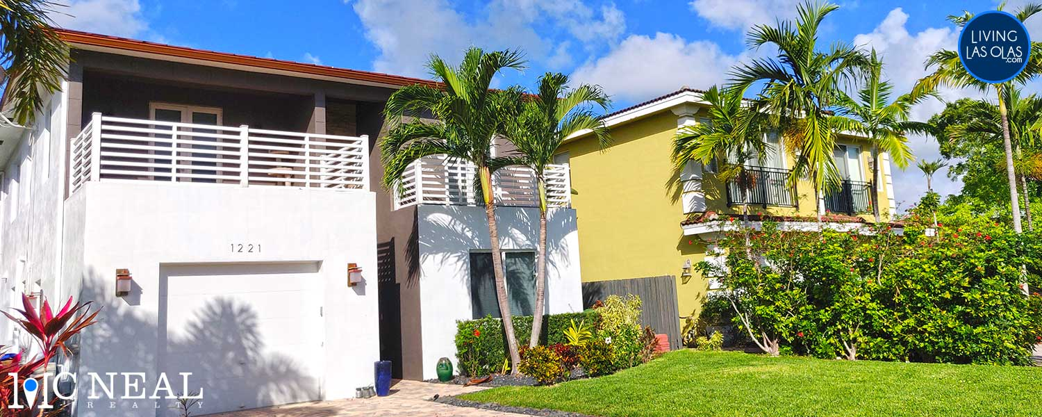 Rent Fort Lauderdale Homes For Sale Hero