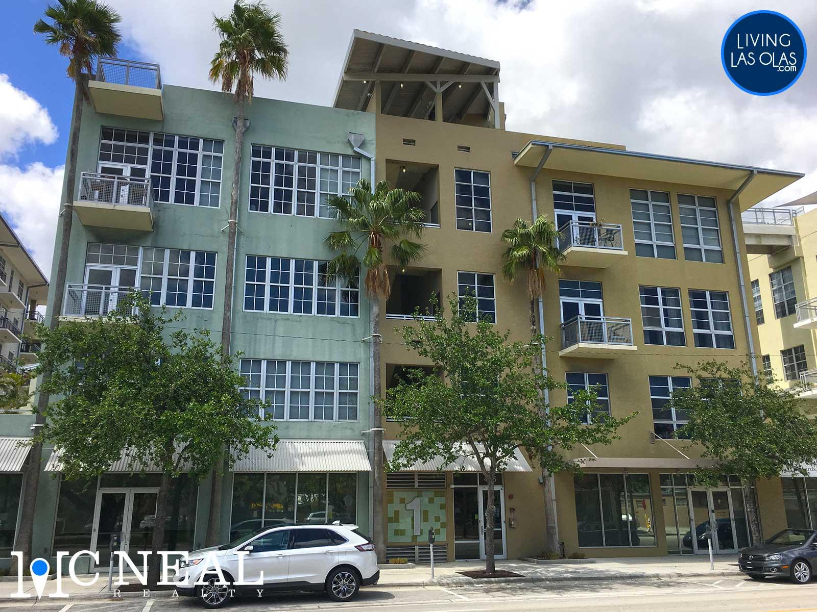 Avenue Lofts Fort Lauderdale Images 02