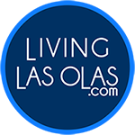 LivingLasOlas.com | Logo 150