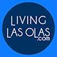 Living Las Olas