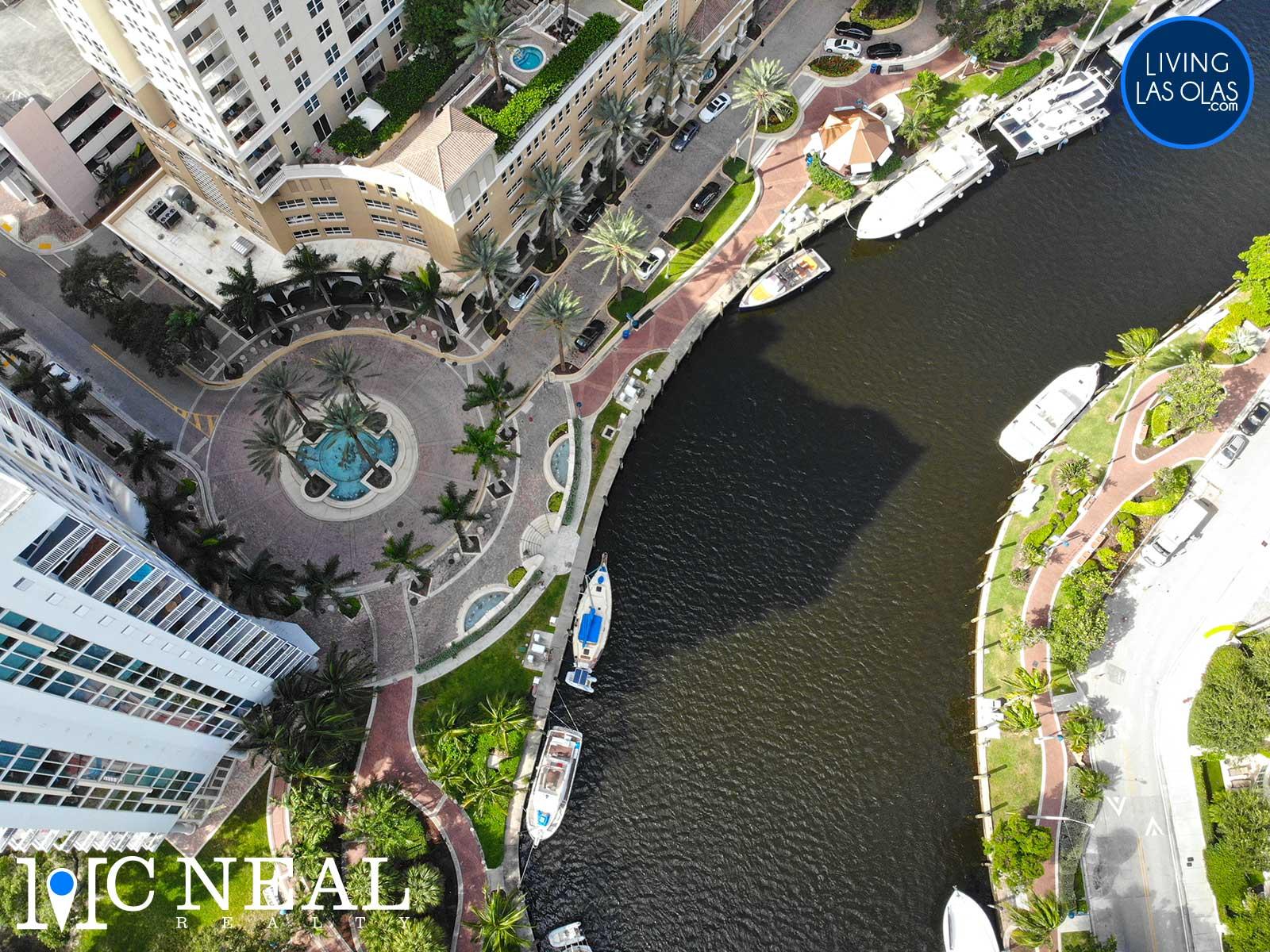 Nu River Landing Images 02
