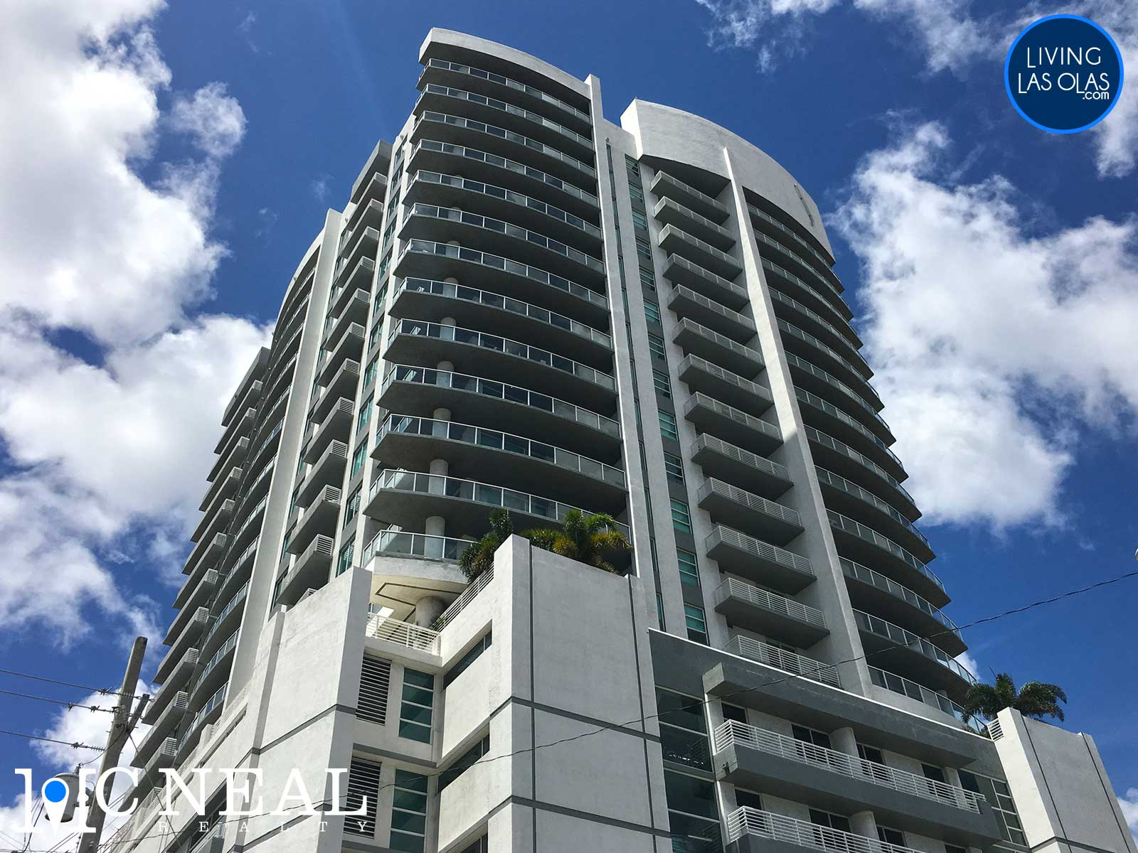 Strad 315 Condos Ft Lauderdale Images 02
