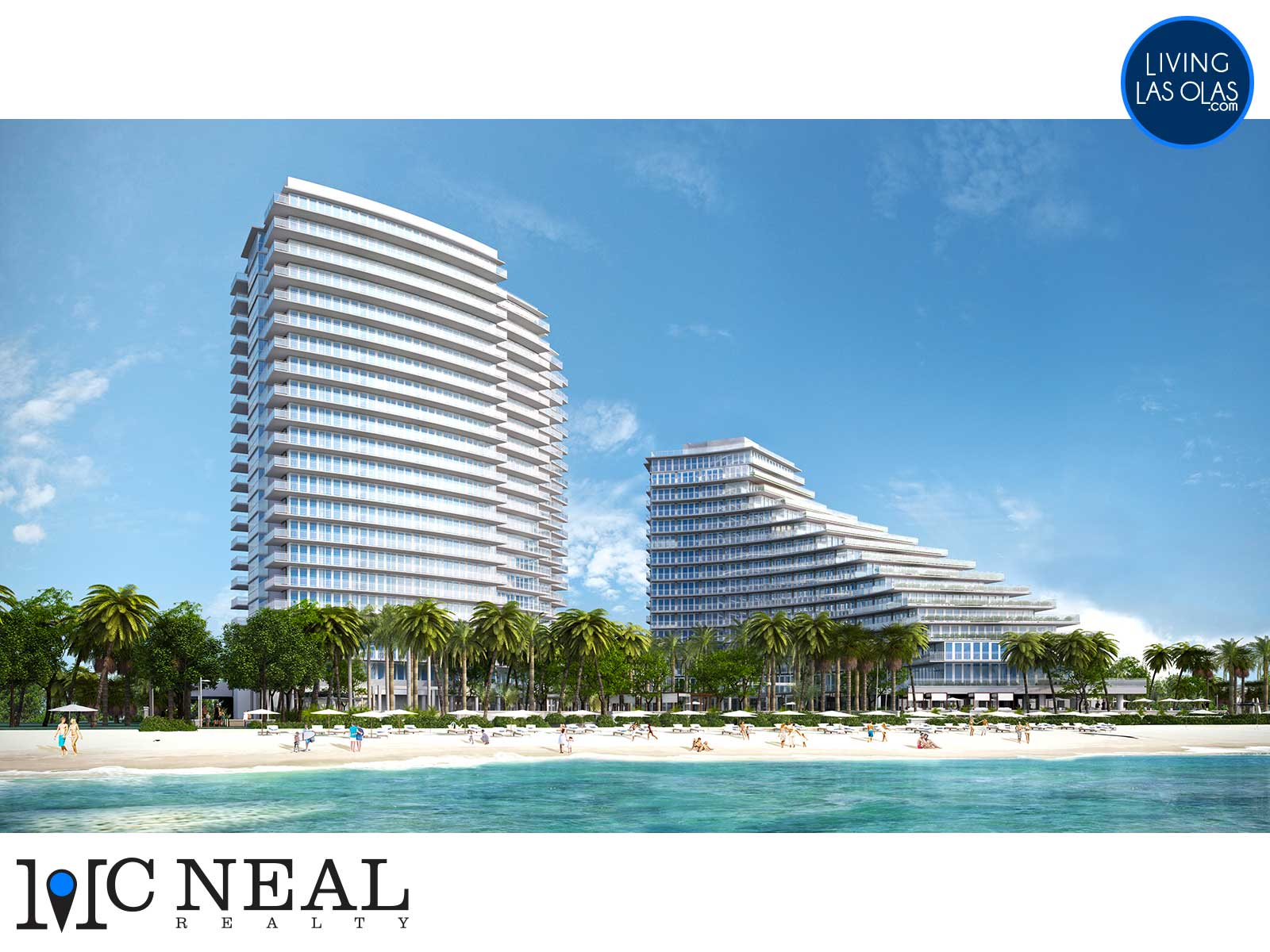 Auberge Beach Residences Images 06