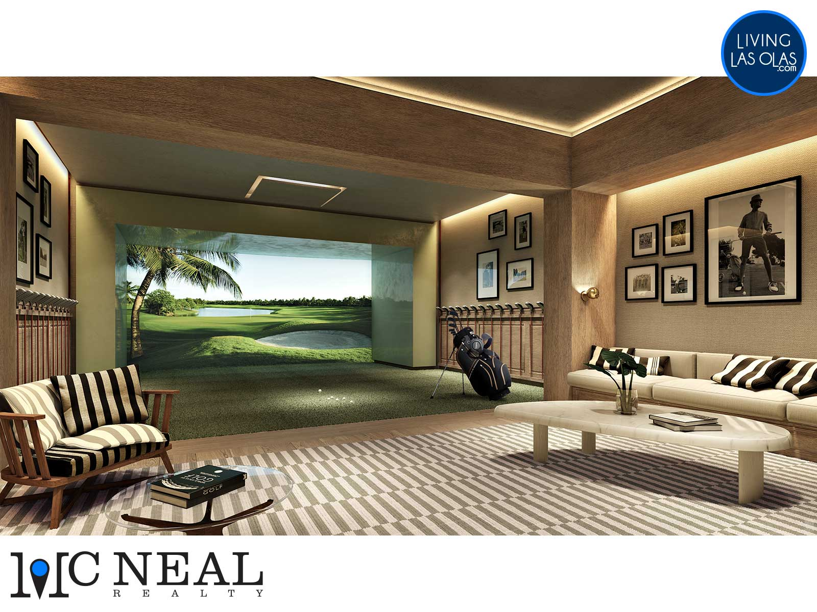 Auberge Beach Residences Images 09
