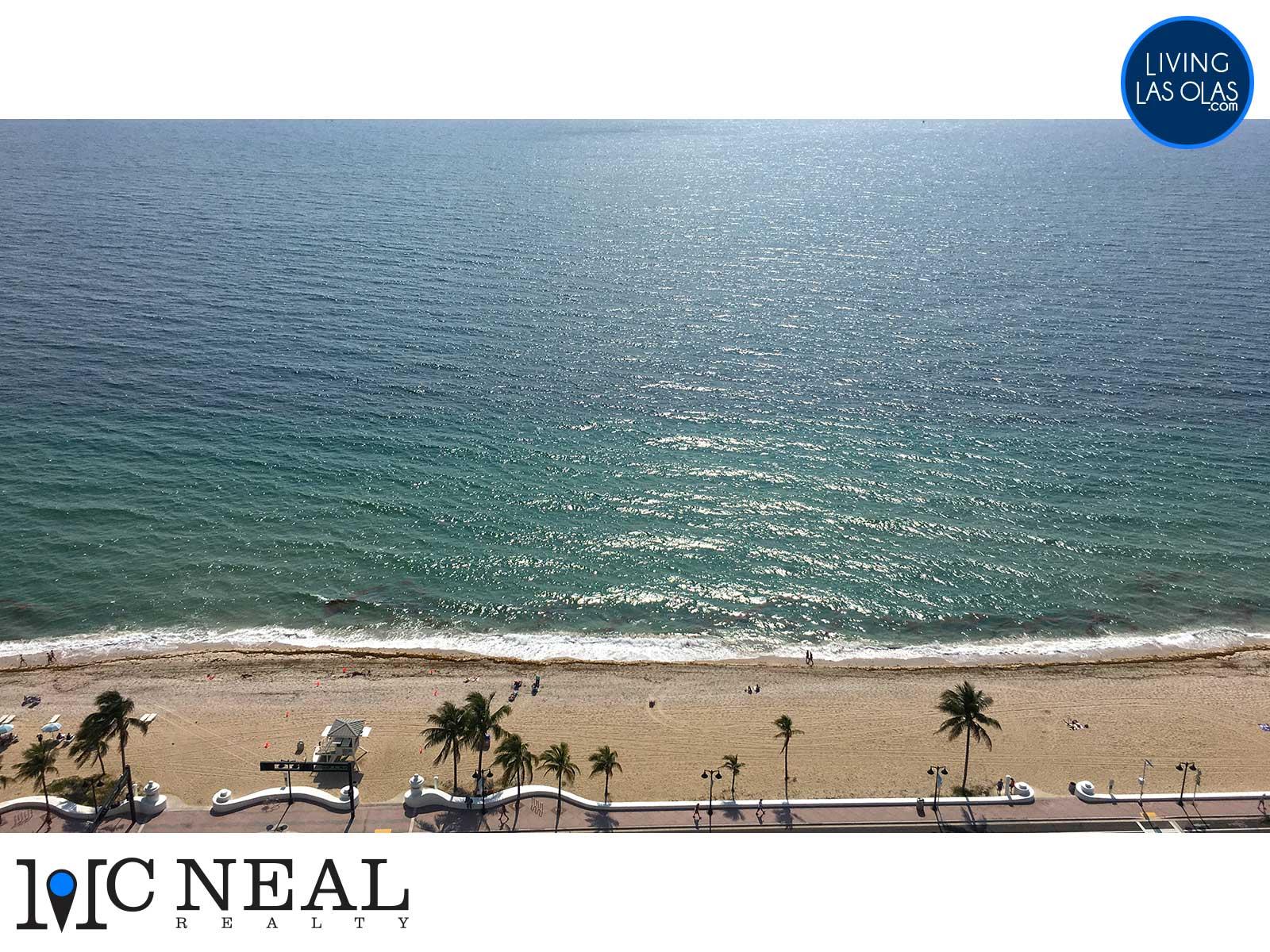 Conrad Ocean Residences Condos Images 02