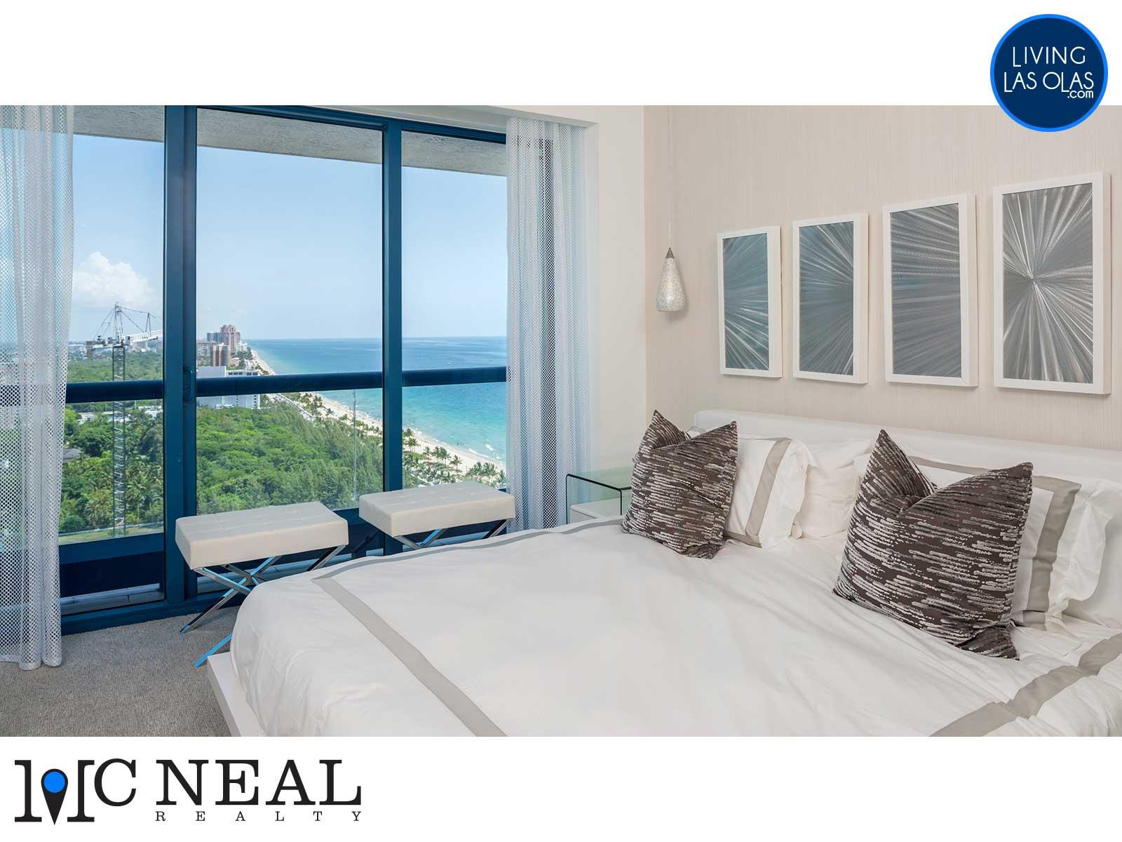 Conrad Ocean Residences Condos Images 05