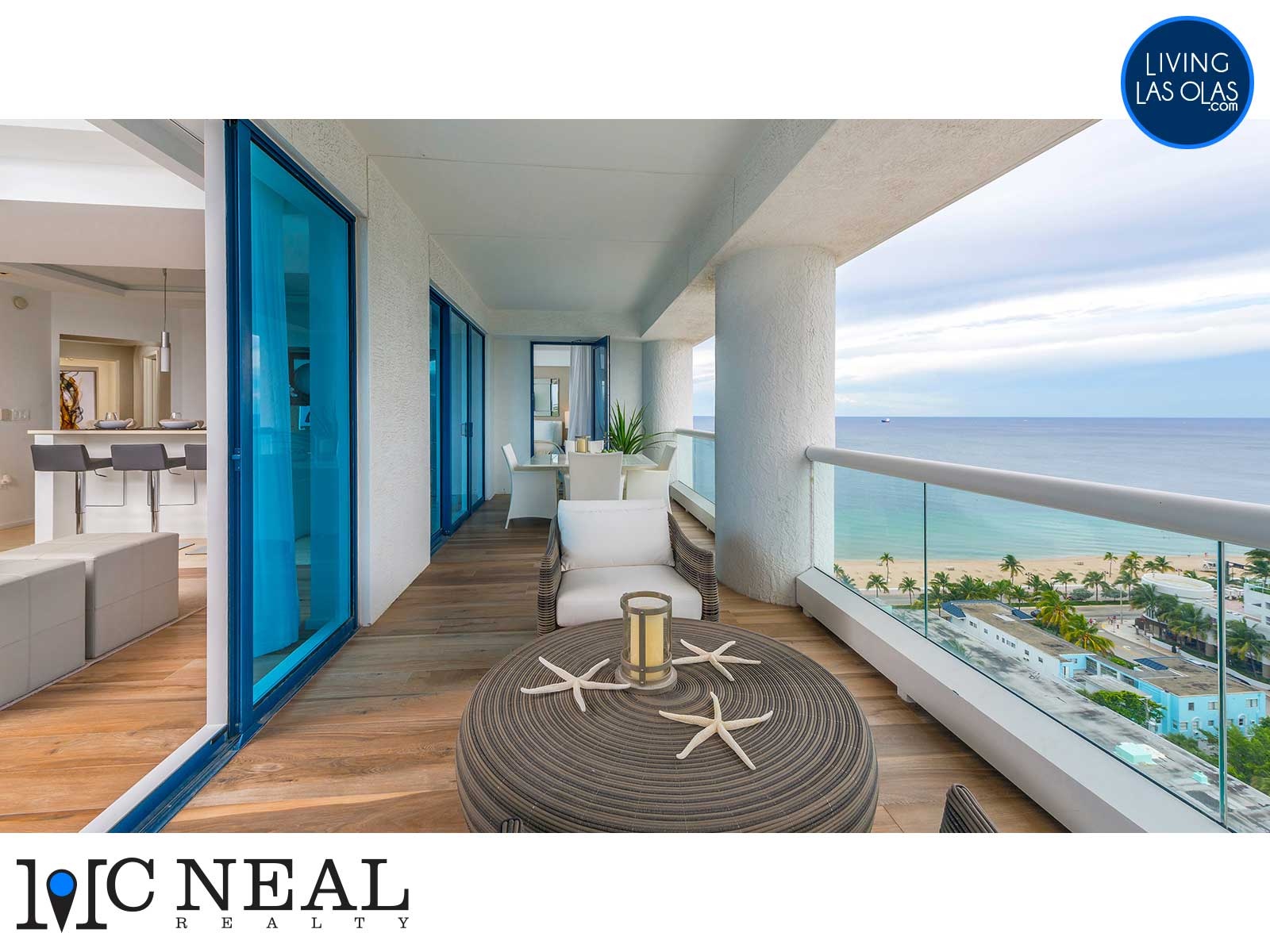 Conrad Ocean Residences Condos Images 08