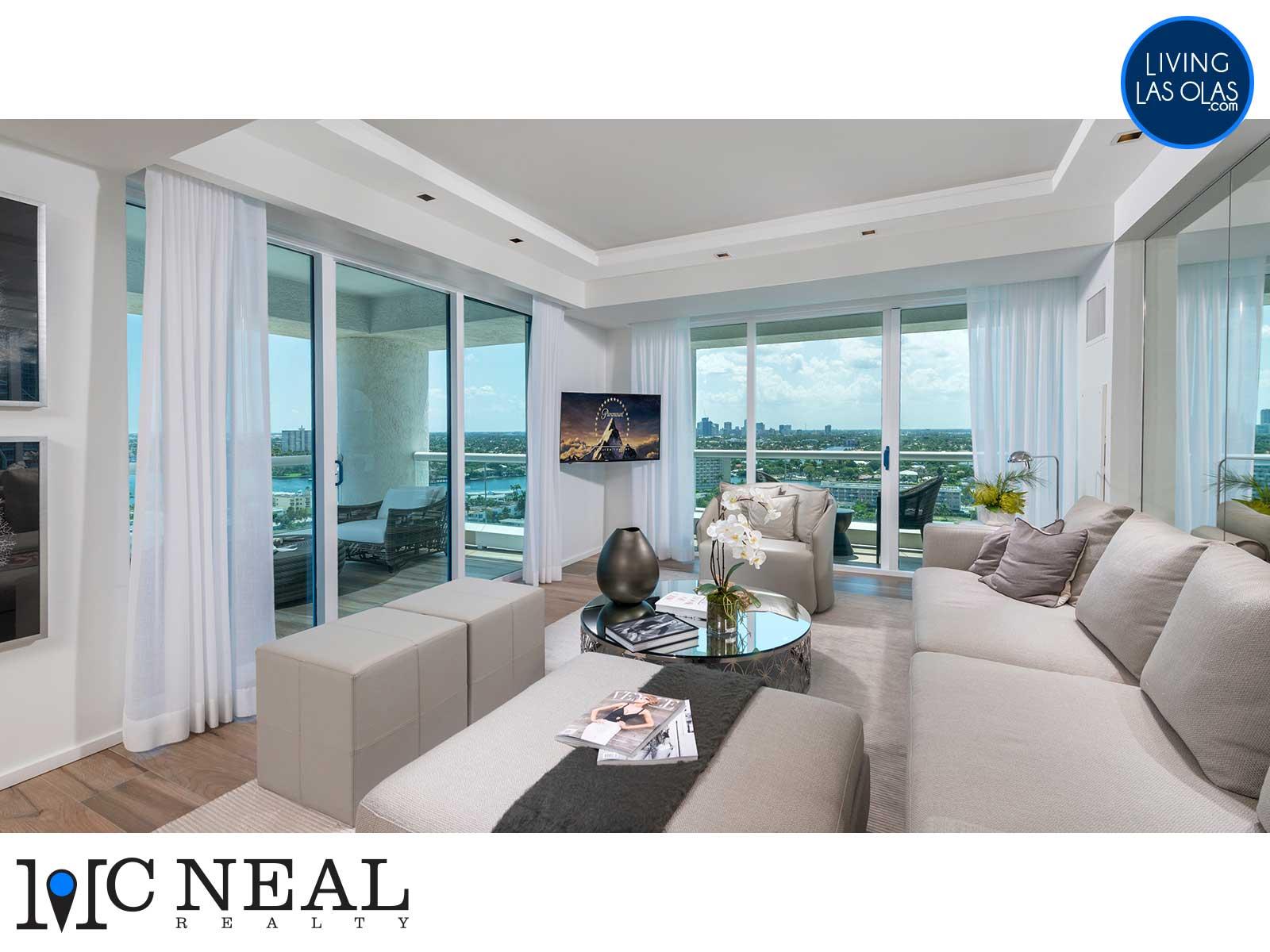 Conrad Ocean Residences Condos Images 09