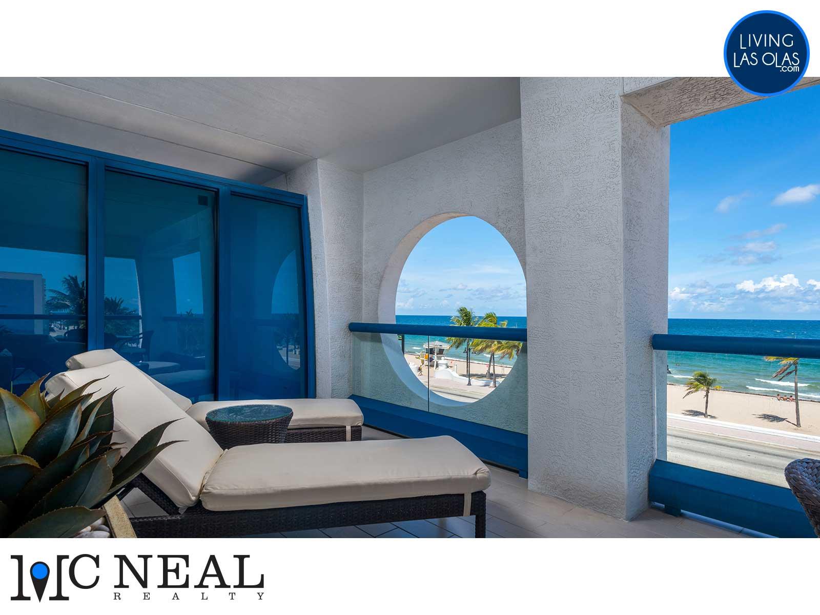 Conrad Ocean Residences Condos Renders 14