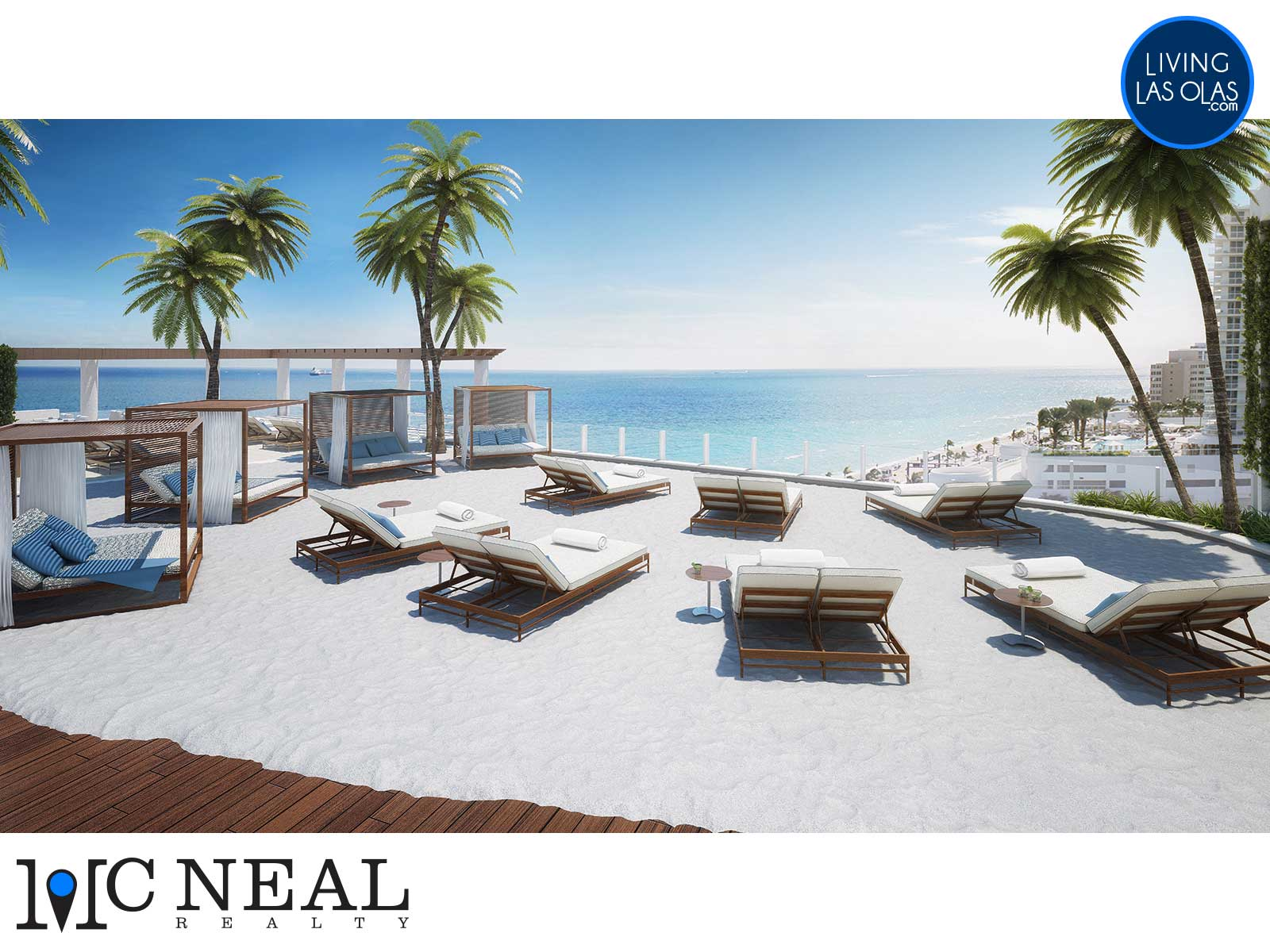 Conrad Ocean Residences Condos Renders 02
