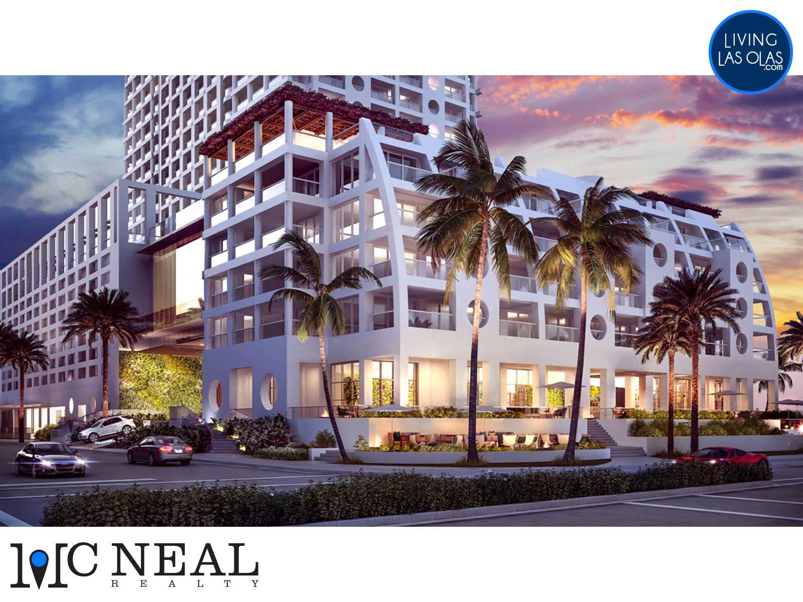 Conrad Ocean Residences Condos Renders 05