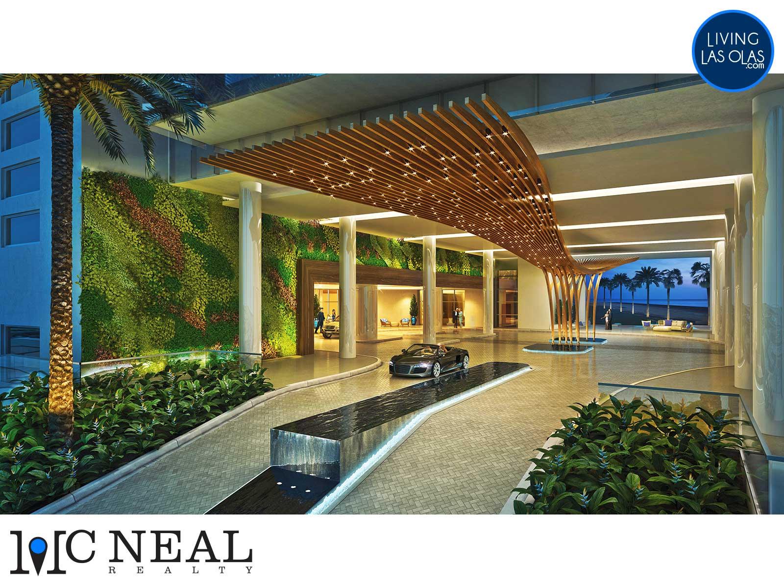 Conrad Ocean Residences Condos Renders 06