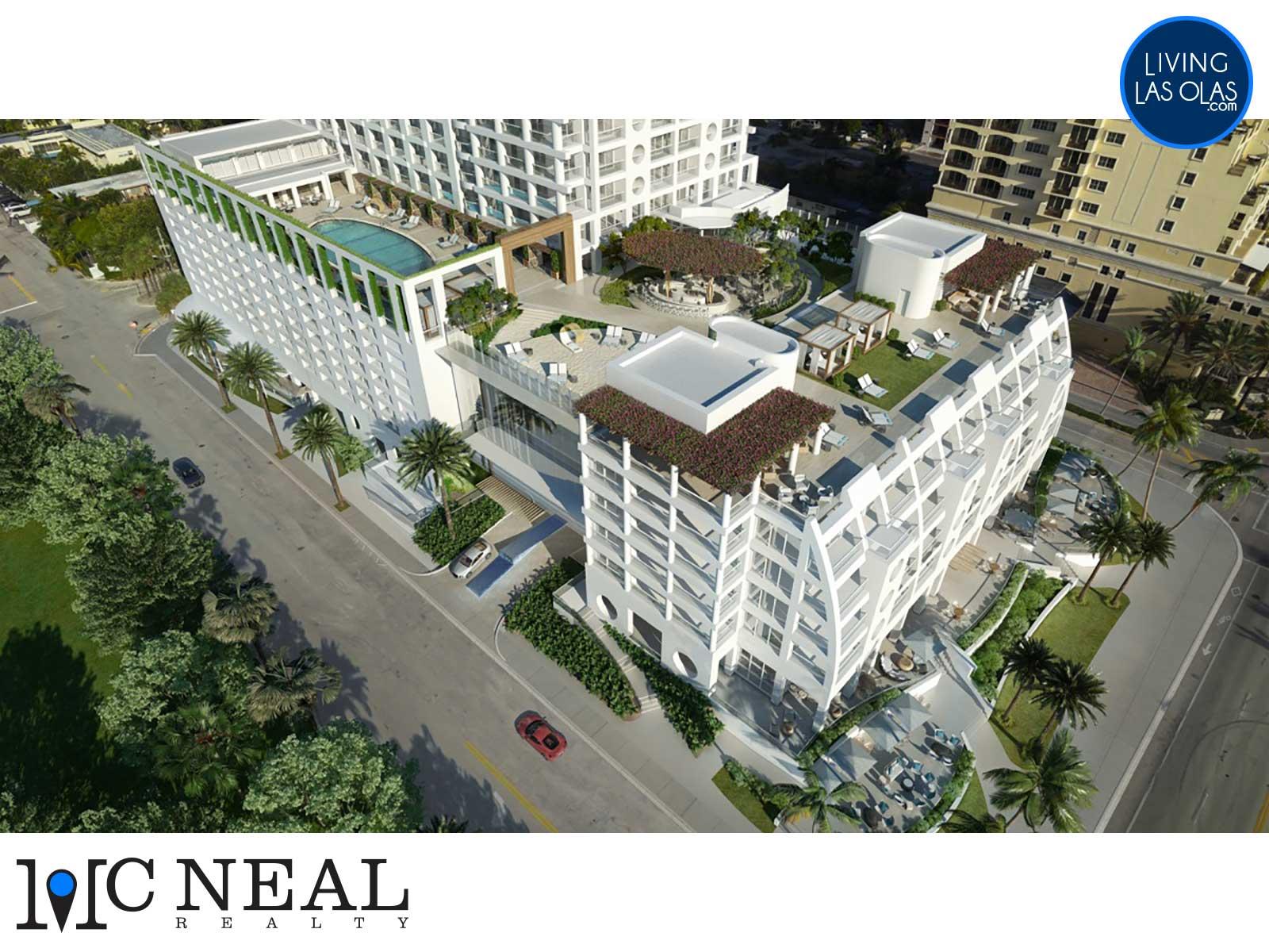Conrad Ocean Residences Condos Renders 07