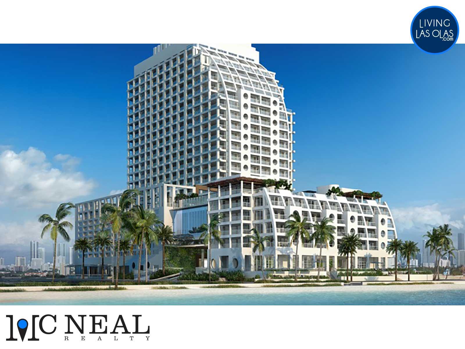 Conrad Ocean Residences Condos Renders 08