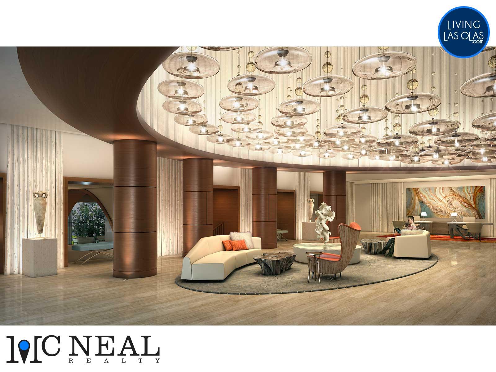 Conrad Ocean Residences Condos Renders 09