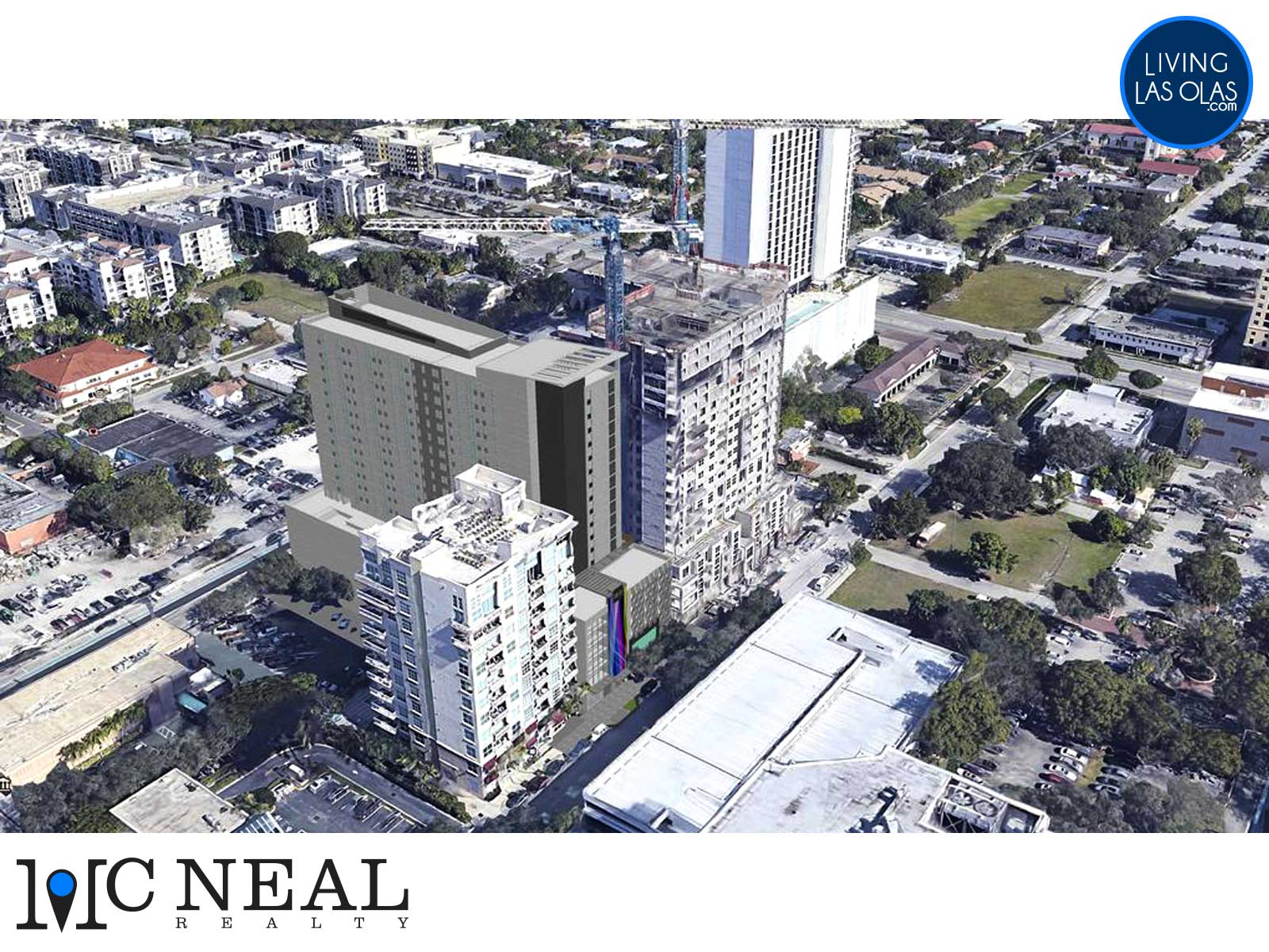 Selo Condo Hotel Fort Lauderdale Images 01