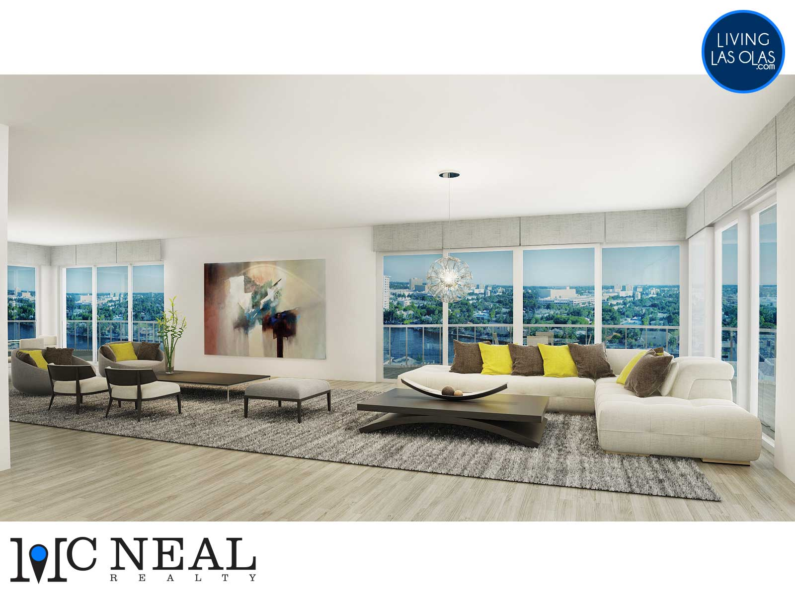 The Wave On Bayshore Condos Images 12