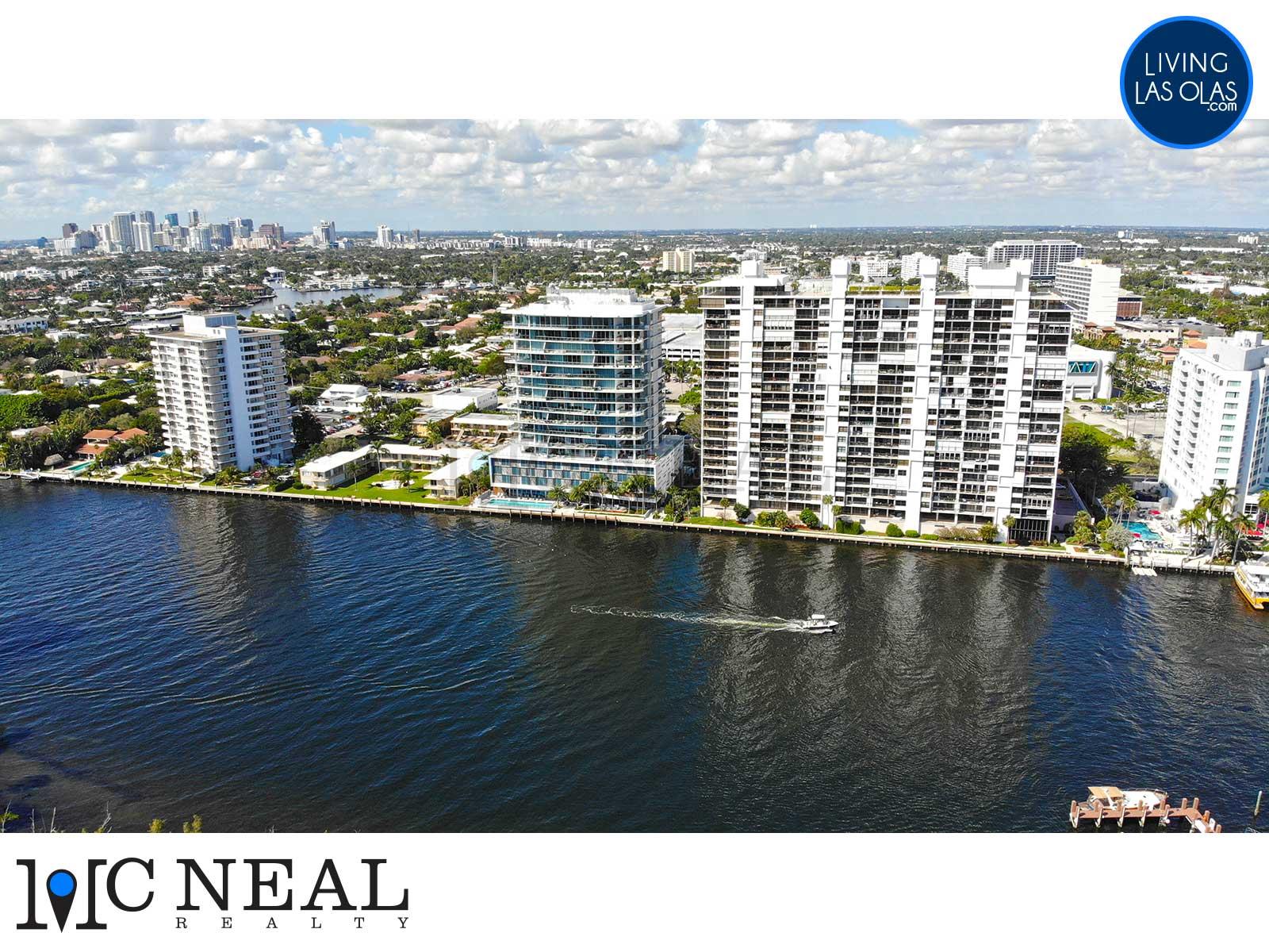 AquaBlu Fort Lauderdale Condos 02