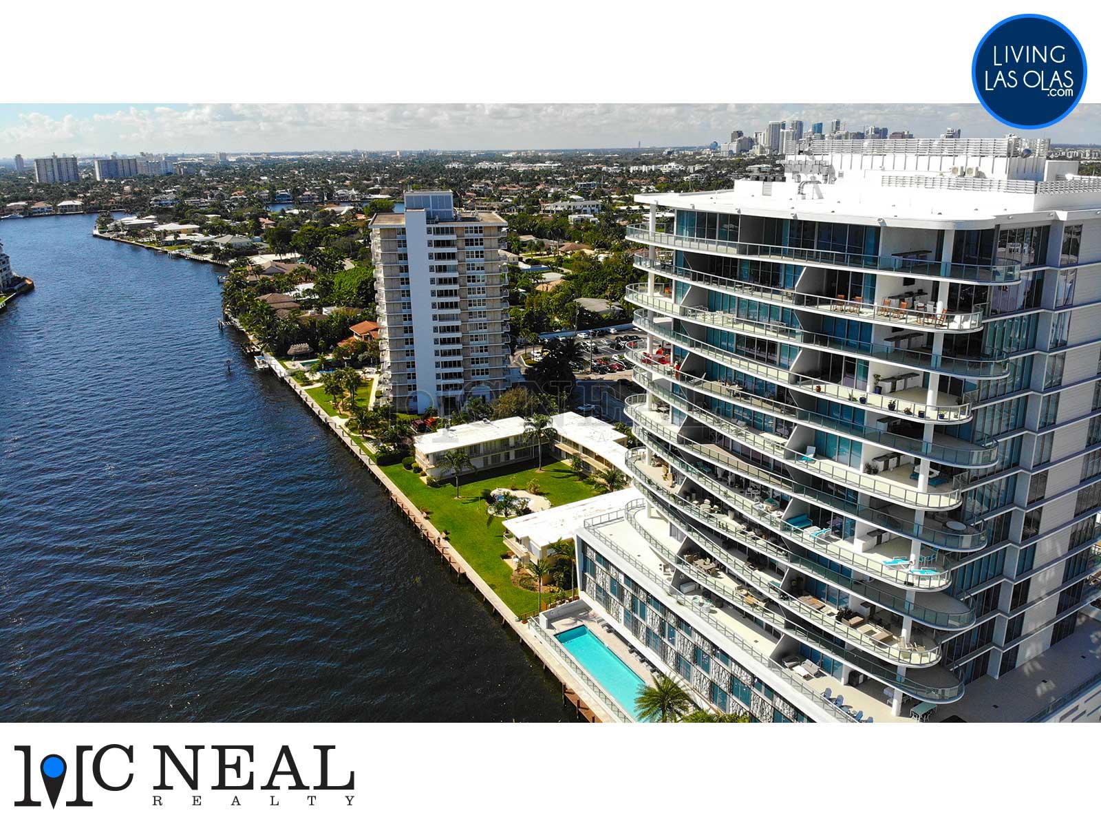 AquaBlu Fort Lauderdale Condos 03