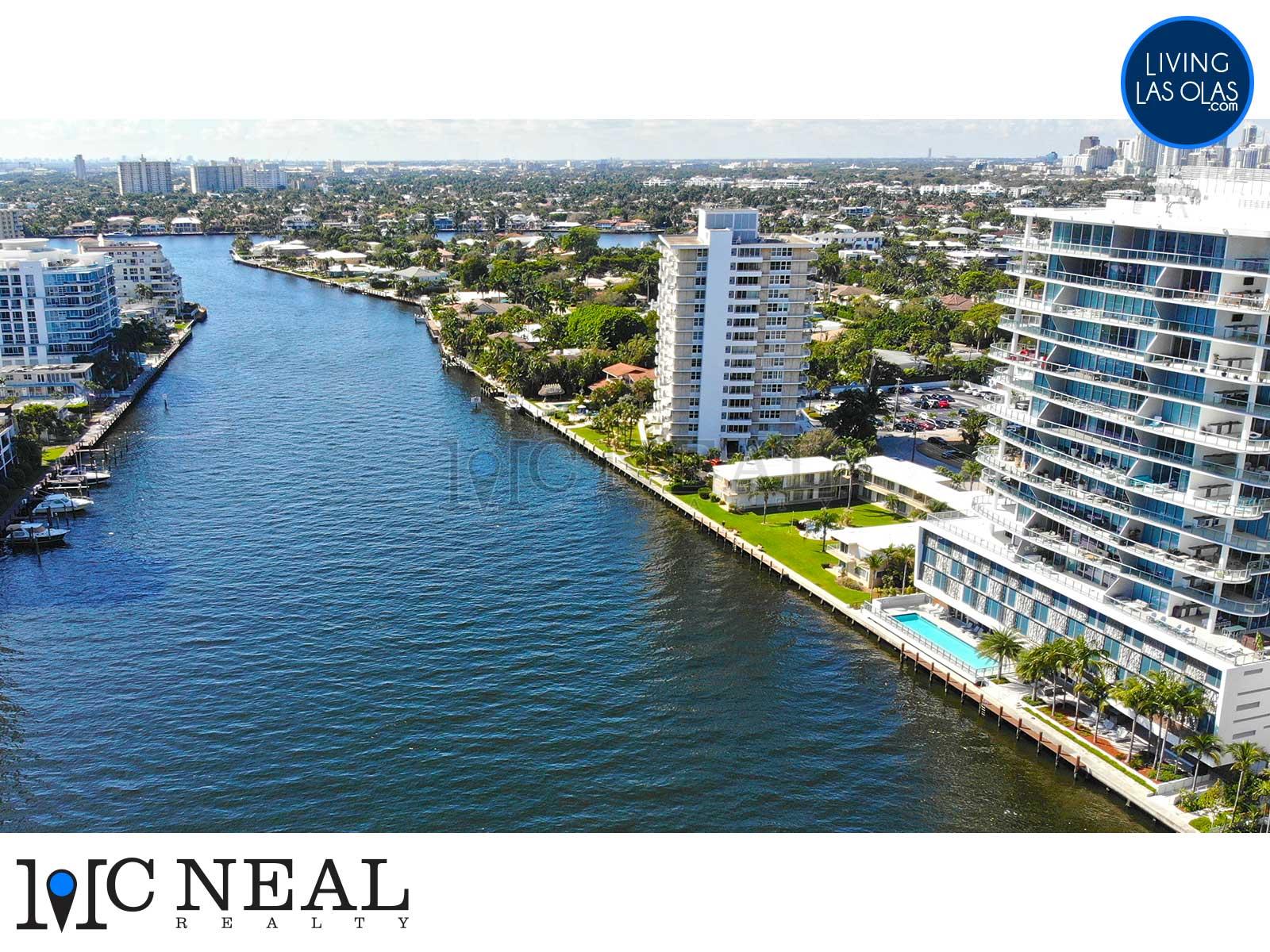 AquaBlu Fort Lauderdale Condos 04