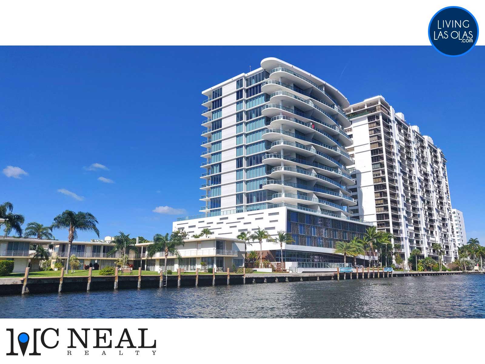 AquaBlu Fort Lauderdale Condos 05