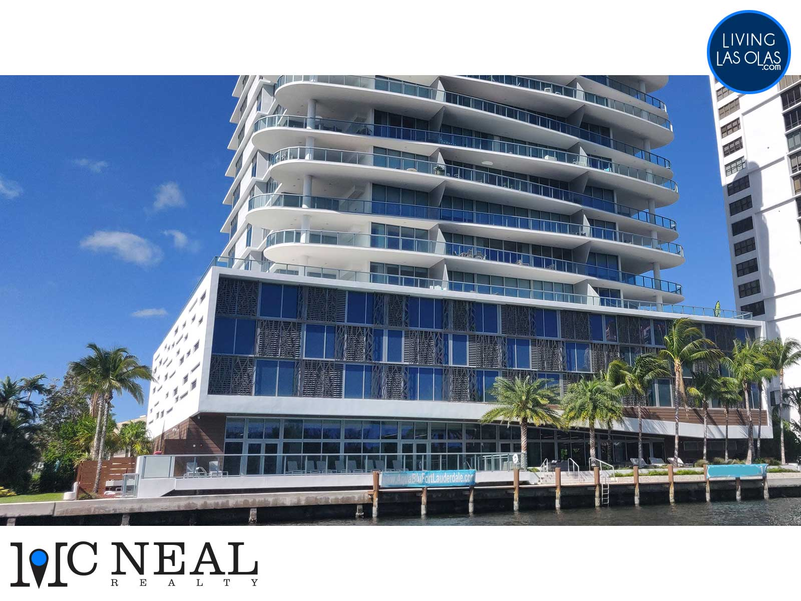 AquaBlu Fort Lauderdale Condos 08