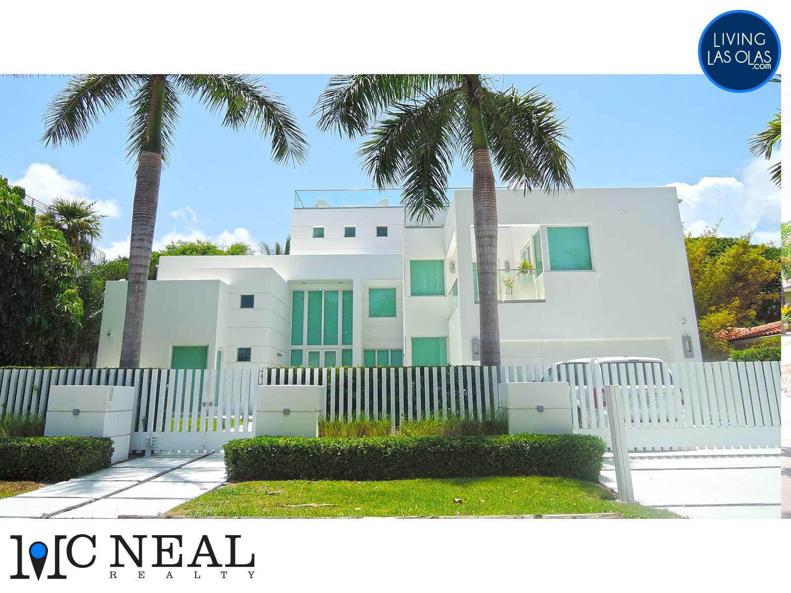 Bermuda Riviera Homes Real Estate 03