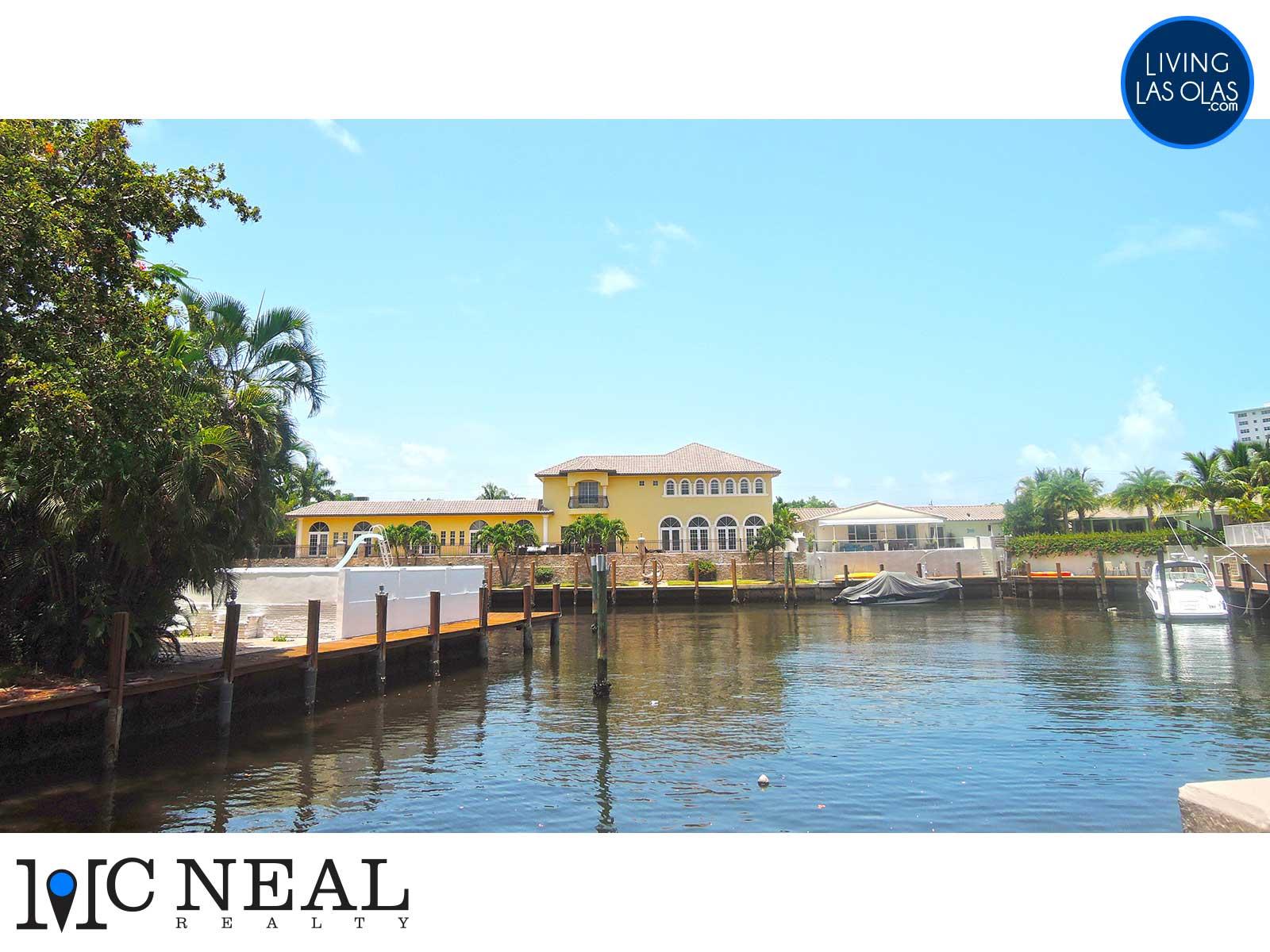 Bermuda Riviera Homes Real Estate 05
