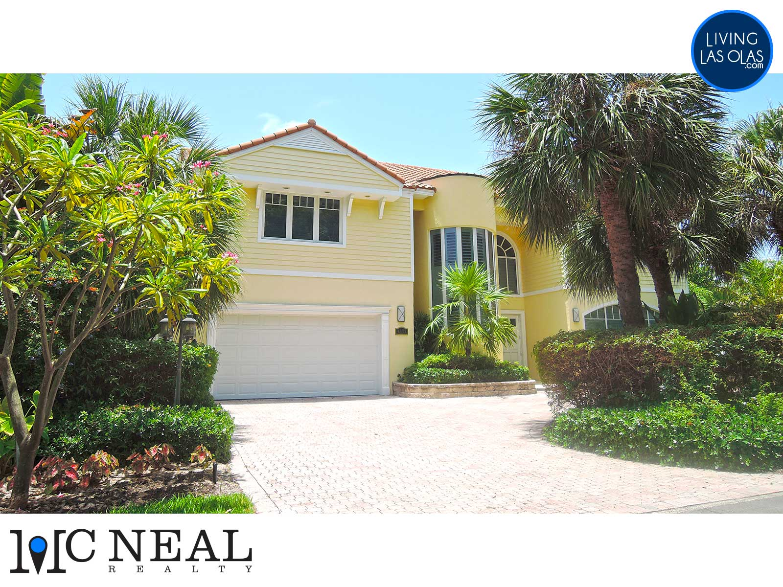 Bermuda Riviera Homes Real Estate 08