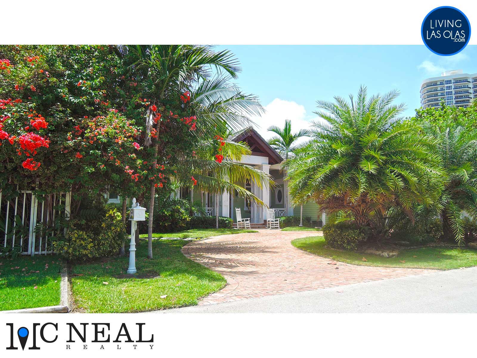 Bermuda Riviera Homes Real Estate 10