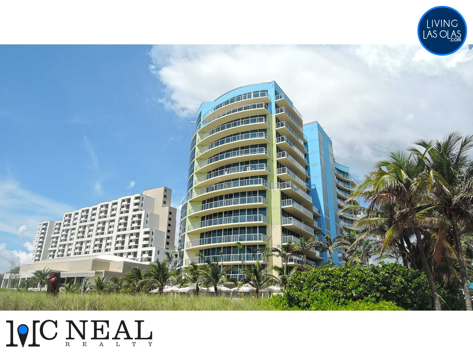 Coconut Grove Residences Fort Lauderdale Condos Images 01