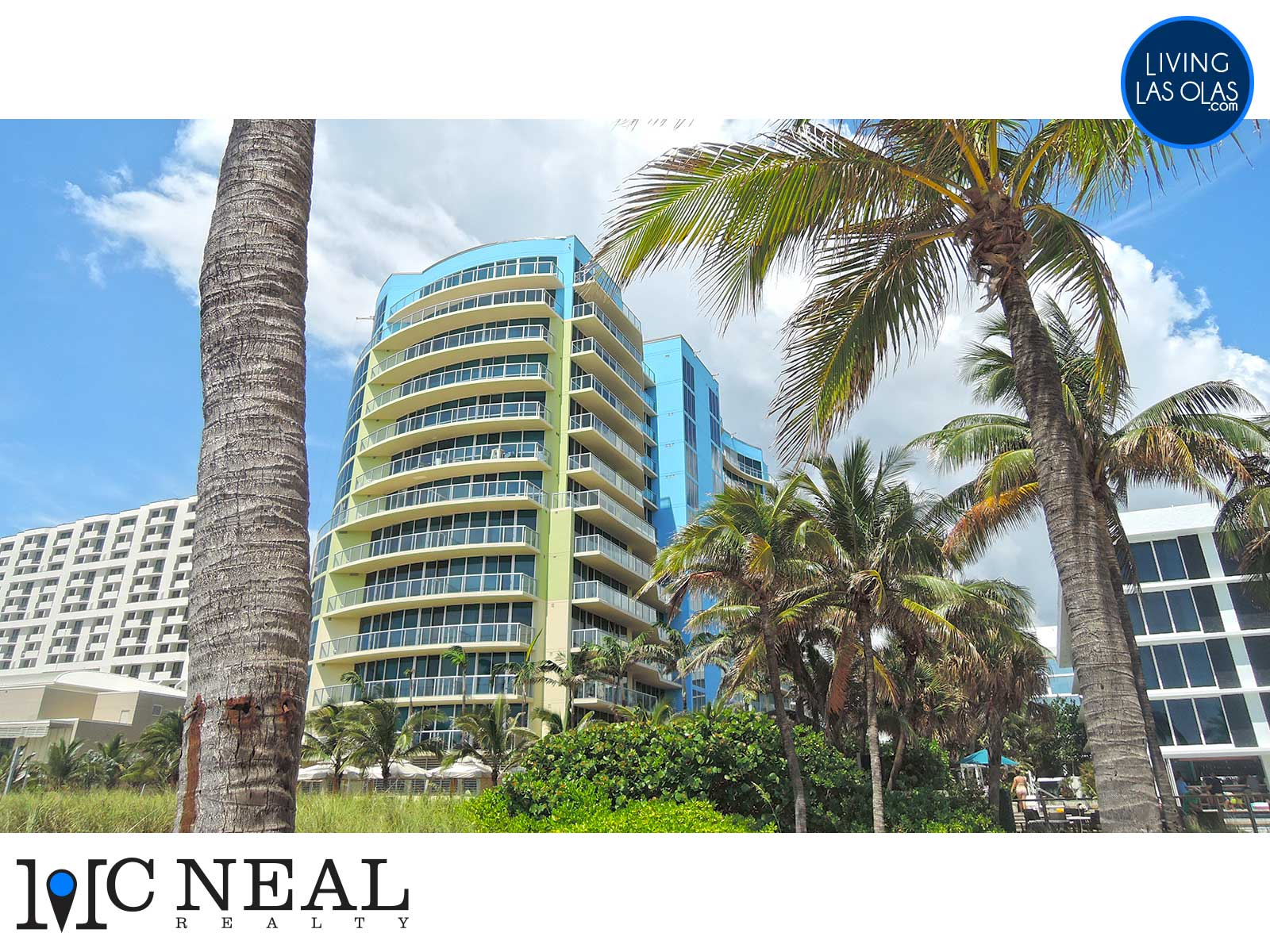 Coconut Grove Residences Fort Lauderdale Condos Images 04