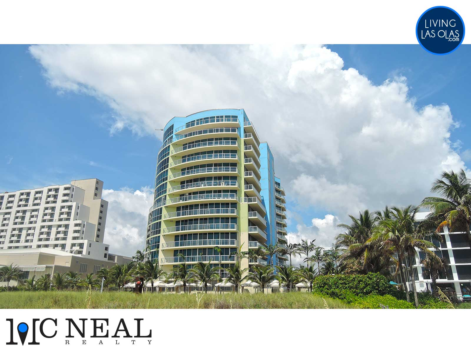 Coconut Grove Residences Fort Lauderdale Condos Images 05