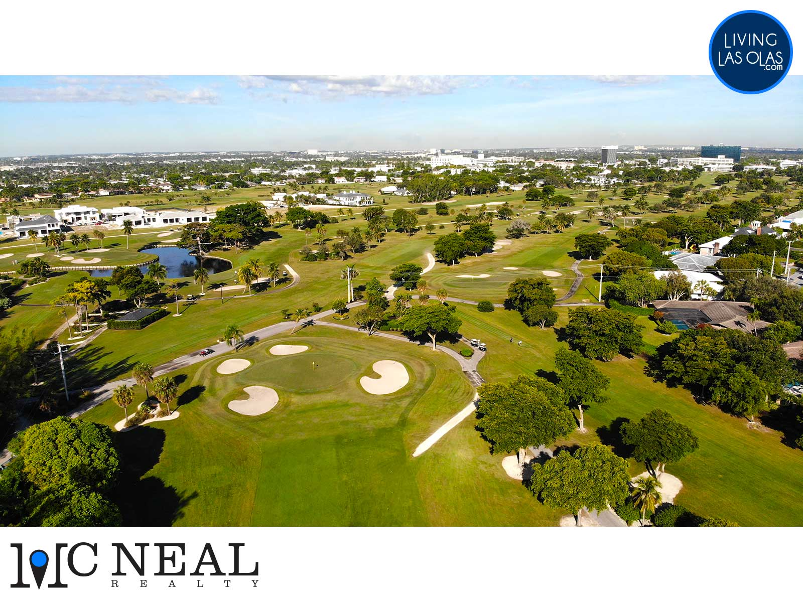 Coral Ridge Country Club homes real estate 03