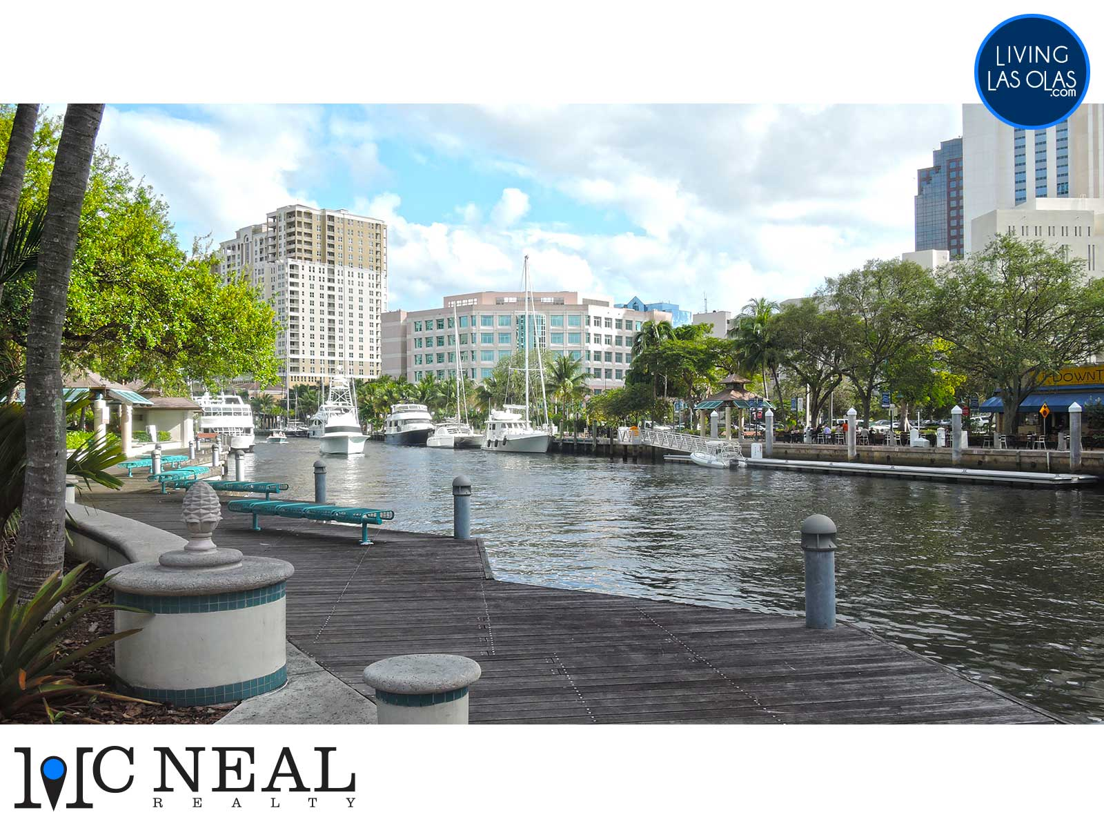 Downtown Fort Lauderdale Homes 06